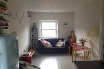 Lovely Flat In Central London